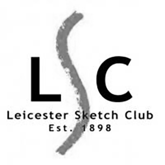 leicester sketch club